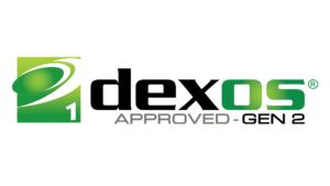 DEXOS1™ GEN 2 LÀ GÌ